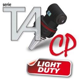 Serie TA.CP