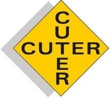 CUTER