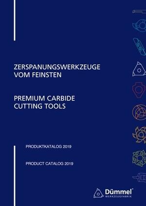 Catalogus 2019