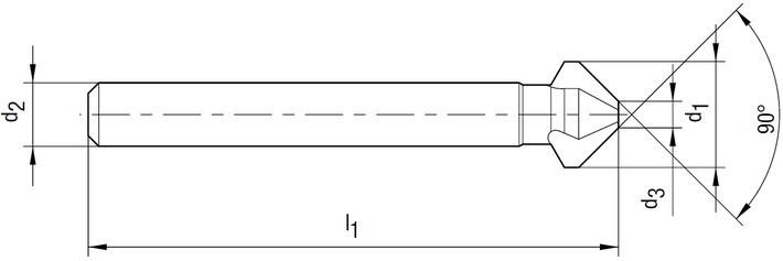 EUC-Speed maatvoering