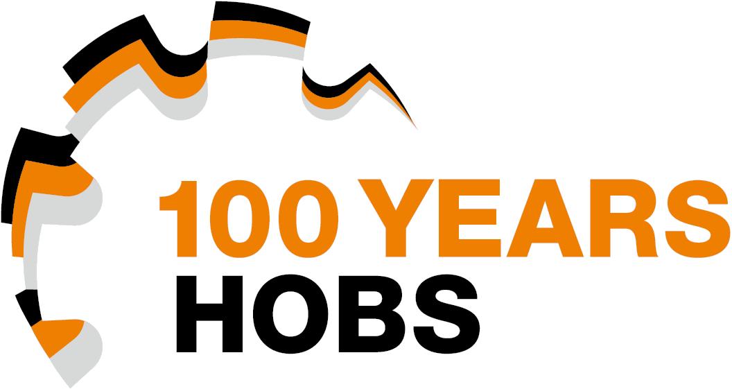 100 years hobs