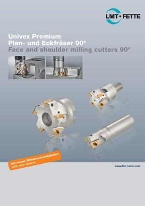 Univex Premium