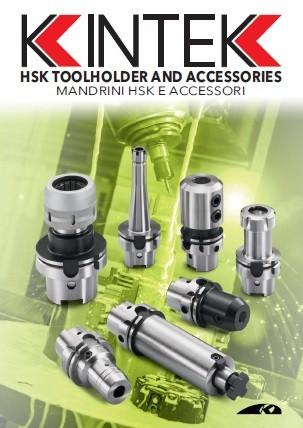 HSK Accessoires