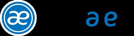 Jvonne