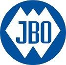 JBO logo