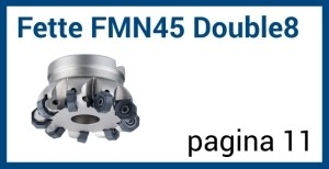 fmn45