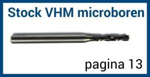 microboren