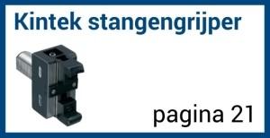 Stangengrijper