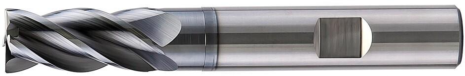Miller M3094P