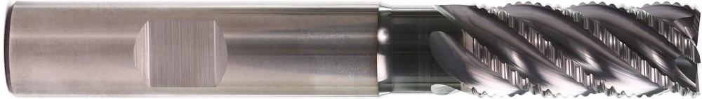 M3985-1200BL