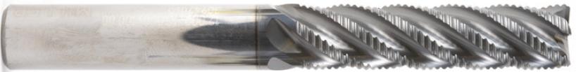 M3985-4D