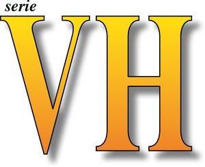 Serie VH