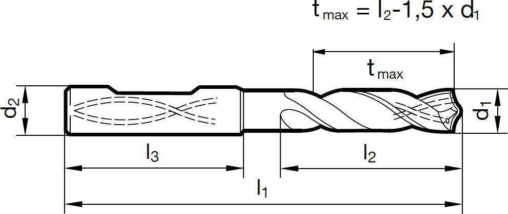 Diagram 51681