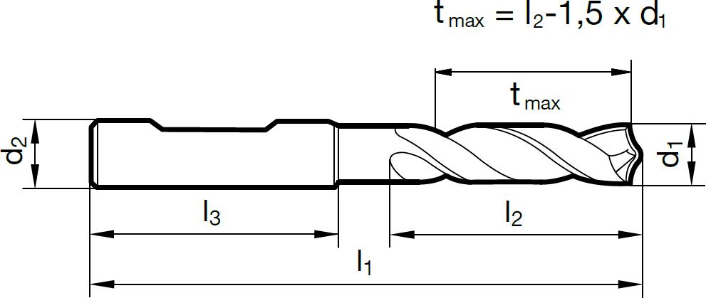 Diagram 51687