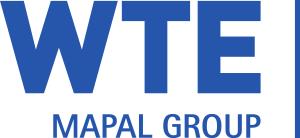 WTE logo