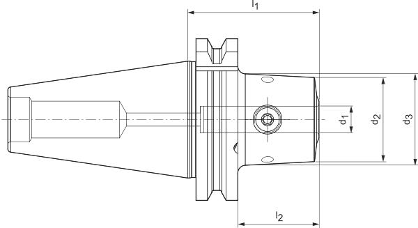Millchuck SK diagram
